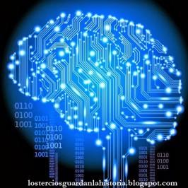 Bioneuroemoción, la Medicina Integrativa