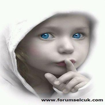 Aquieta Tu Mente…Shhh!