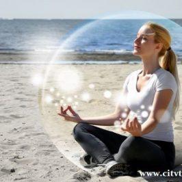 Mitos espirituales en creencias populares